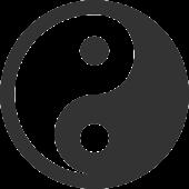Yin Yang 3D Live WallPaper