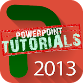 Ms Powerpoint 2013 Tutorial