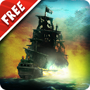 Pirates! Showdown Full Free mobile app icon