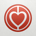 RED LIV icon