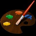 Paint Pot icon