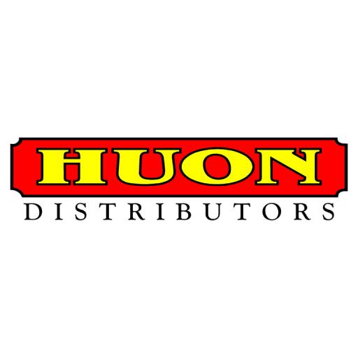 Huon Retail LOGO-APP點子