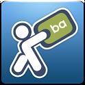 Pik.ba icon