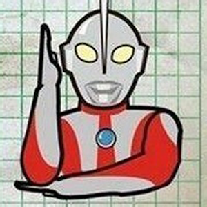 save ultraman for PC and MAC