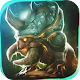 Alien Assault: Tower Defense v1.4 (Mod Money)