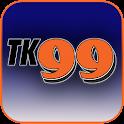 TK99 icon