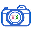Clone Camera logo