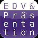 Wiatrowski EDV & Präsentation logo