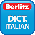 Italian - English Berlitz icon
