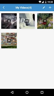 Gallery Vault-Hide Video&Photo - screenshot thumbnail
