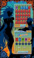 Screenshot of CARD COLLECT
