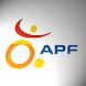 APF mobile