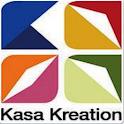Kasa Market icon