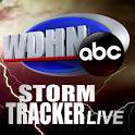 WDHN WEATHER icon