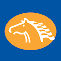 EverTrust Bank Mobile Banking icon