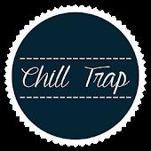 Chill Trap Music