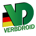 German Verbs icon