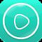 KX Media Player (HD,Free) 1.8.5 Apk