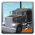3D Truck Parking file APK Free for PC, smart TV Download