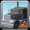 3D Truck Parking 1.2.1 Apk