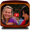 Good Luck Charlie Videos icon