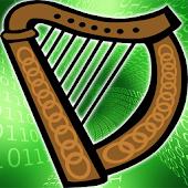 Harp Prelude