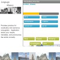French Verbs Reference Pro icon