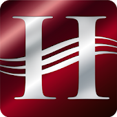 Heritage Family Mobile Banking