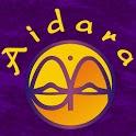 Aidara Natur-Heil-Weisen icon