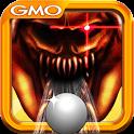 クラッシュ☆ピンボール by GMO icon