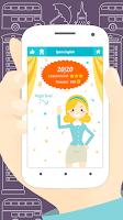 Screenshot of Learn English for Beginners