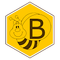 Beesness Hive Manager icon