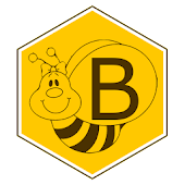 Beesness Hive Manager
