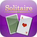 Best Solitaire Game For icon