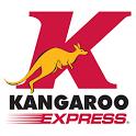 Kangaroo Express icon