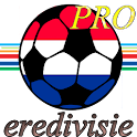 Widget Eredivisie PRO 2016/17