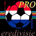 Widget Eredivisie PRO 2016/17 icon