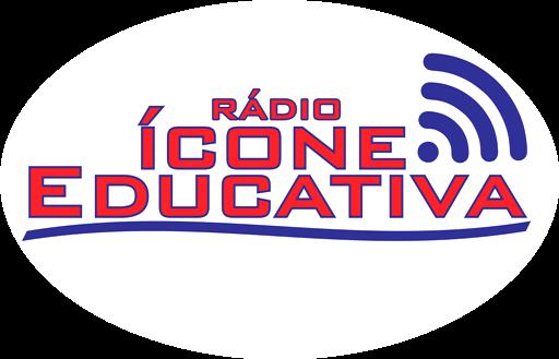 Rádio Ícone Educativa