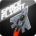 SpaceFlight(Free) logo