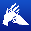 Fingerspelling Game - AUSLAN icon