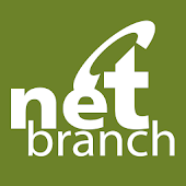 NetBranch Mobile for Tablet