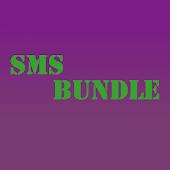 SMS Bundle