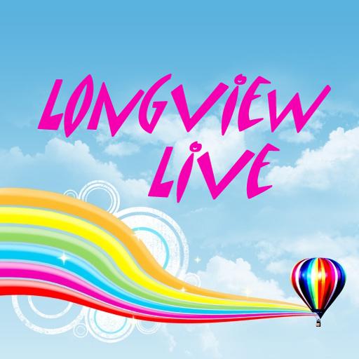 Longview Live