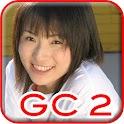 Girls-Cutie02 Miki Hoshina logo