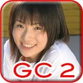 Girls-Cutie02 Miki Hoshina