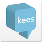 Sportcentrum Kees icon
