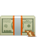 Jacc Currency Converter icon