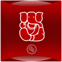 Ganesh Bullion icon