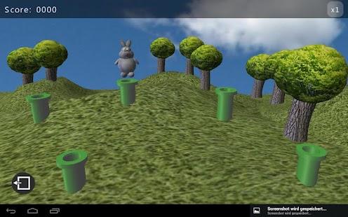 Cat Game- screenshot thumbnail