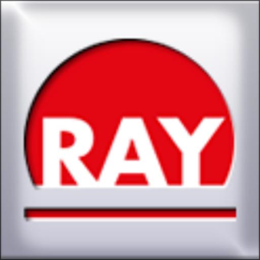 Ray Sigorta 1.3 工具 App LOGO-APP試玩